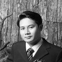 Chinh Duong